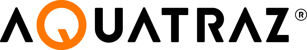 Aquatraz logo