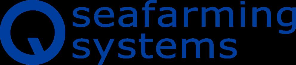 Økt tetthet i Aquatraz